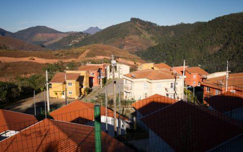 Projeto Nosso Cuiabá recebe visita do Instituto da Criança